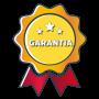 garantia--02
